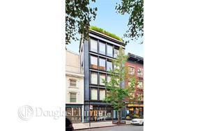 89397884 Apartments for Sale <div style=font size:18px;color:#999>in TriBeCa</div>