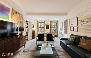 170 Second Avenue #3D