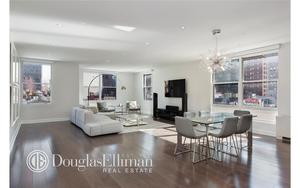 125049589 Apartments for Sale <div style=font size:18px;color:#999>in TriBeCa</div>
