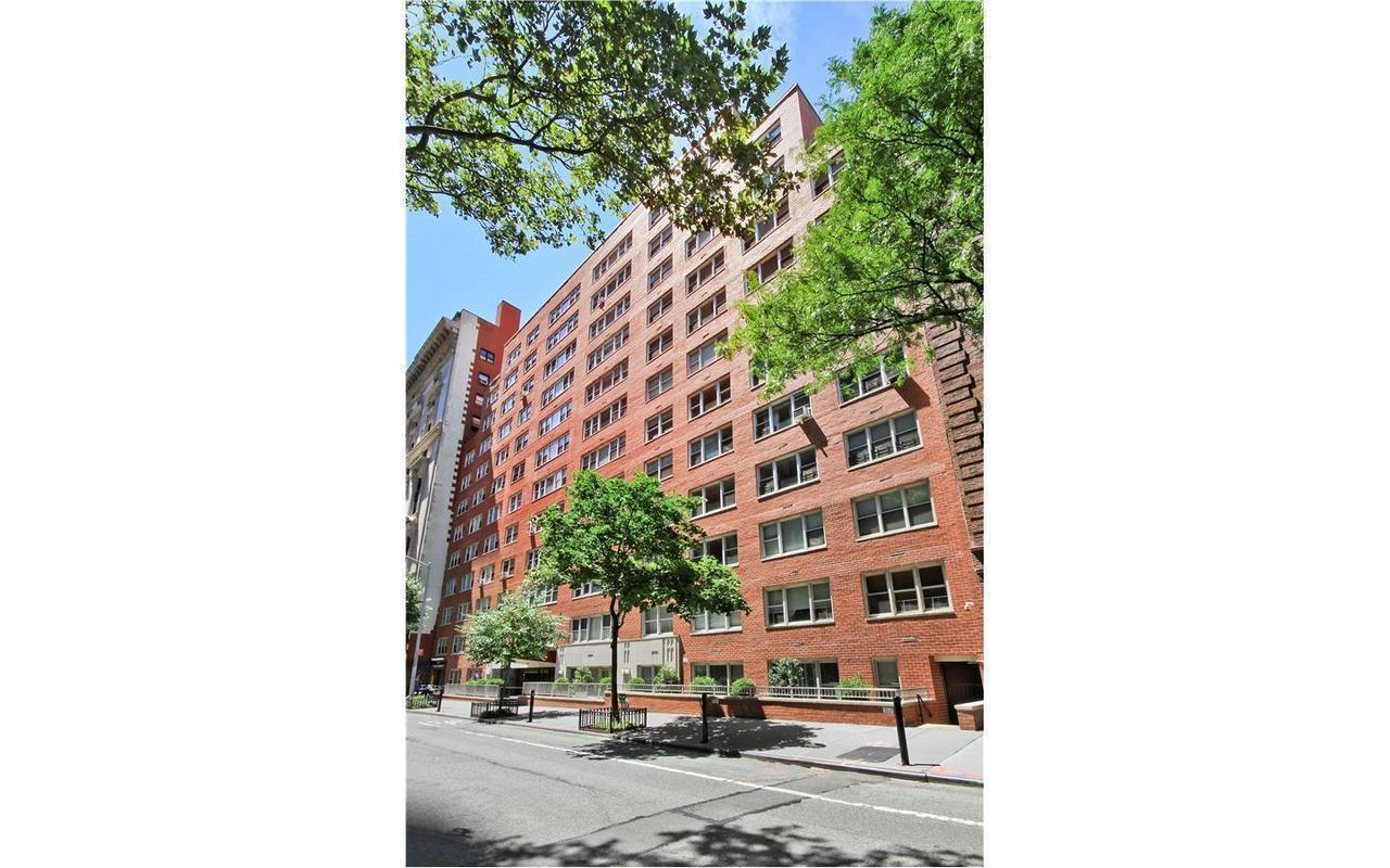 40 clinton st. in brooklyn heights : sales, rentals, floorplans