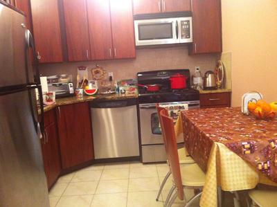 Apartment / Flat / Unit   3034 Brighton 1st Street #55, New York, NY 5