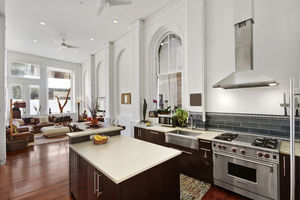 94233309 Apartments for Sale <div style=font size:18px;color:#999>in TriBeCa</div>