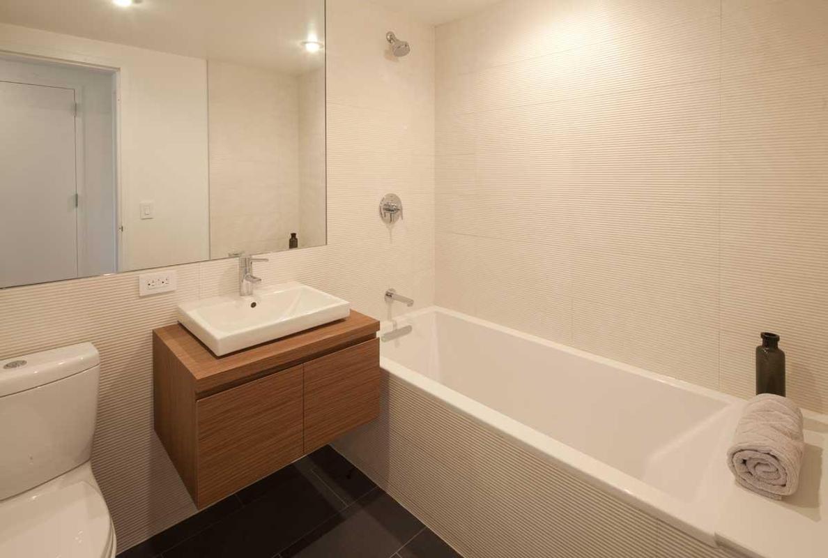 Apartment / Flat / Unit | 138 Sackett Street #3A, New York, NY 4