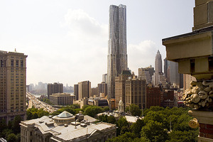 126684593 Apartments for Sale <div style=font size:18px;color:#999>in TriBeCa</div>