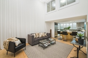 127421193 Apartments for Sale <div style=font size:18px;color:#999>in TriBeCa</div>