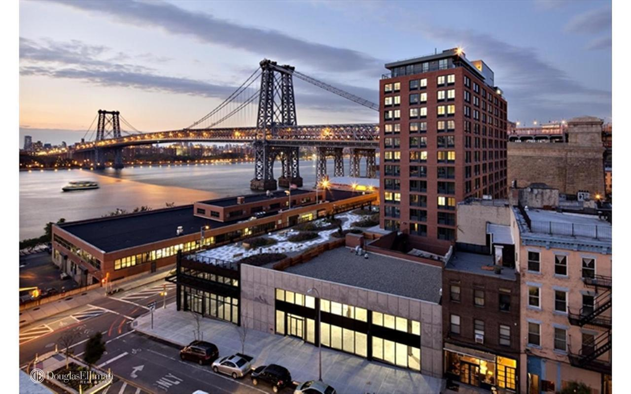 15 dunham place 6j in williamsburg brooklyn streeteasy for 15 dunham place floor plans