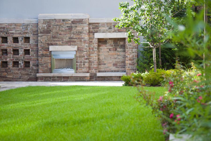 142 north 6th st in williamsburg sales rentals floorplans streeteasy for Olive garden brooklyn ny 11239
