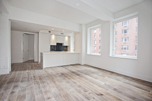 77711193 Apartments for Sale <div style=font size:18px;color:#999>in TriBeCa</div>