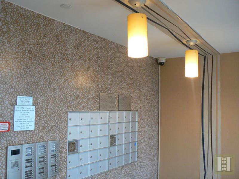 Apartment / Flat / Unit | 35 McDonald Avenue #4D, New York, NY 2