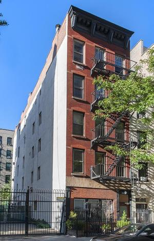 228 east 22nd st in gramercy park sales rentals for 41 river terrace new york