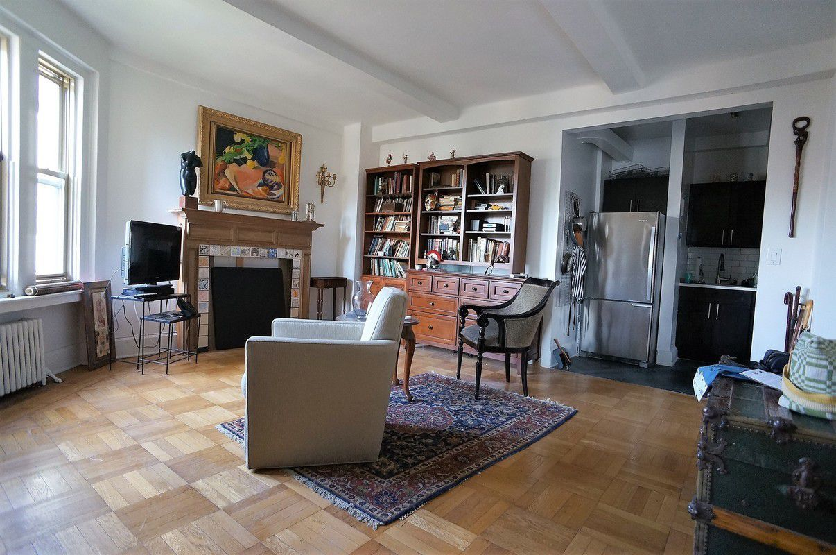 Luxury Basement Apartment for Rent Nyc