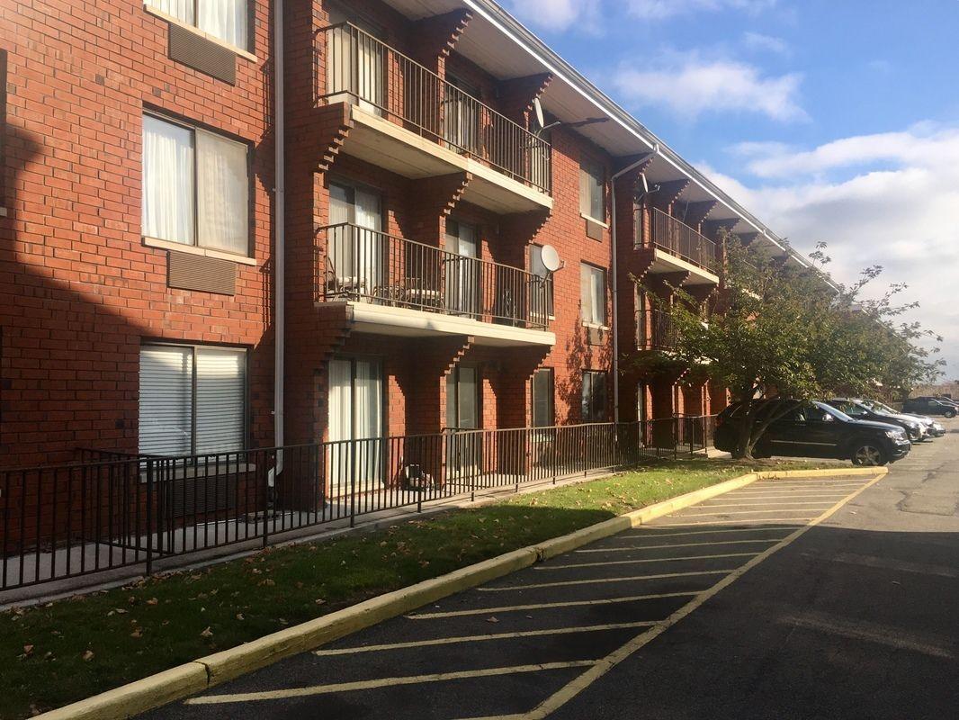 Streeteasy 108 32 flatlands 9th street in canarsie 22b - One bedroom apartments in canarsie brooklyn ...