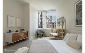 363 Bond St. in Gowanus : Sales, Rentals, Floorplans ...