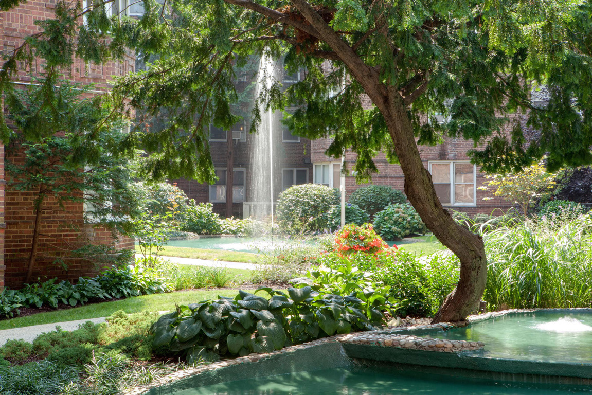 Washington Plaza at 73-12 35th Ave  in Jackson Heights : Sales