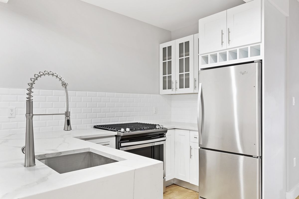 Apartments In Somers Ny