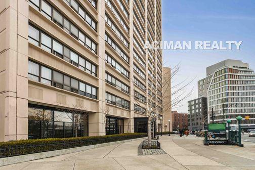 Streeteasy 301 West 110th Street At 301 West 110th Street