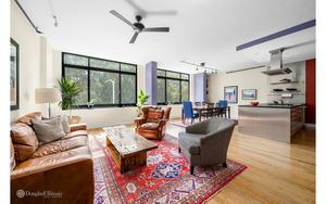 Chinatown Real Estate & Apartments for Sale | StreetEasy