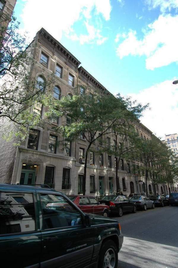 202 214 West 85th Street Streeteasy