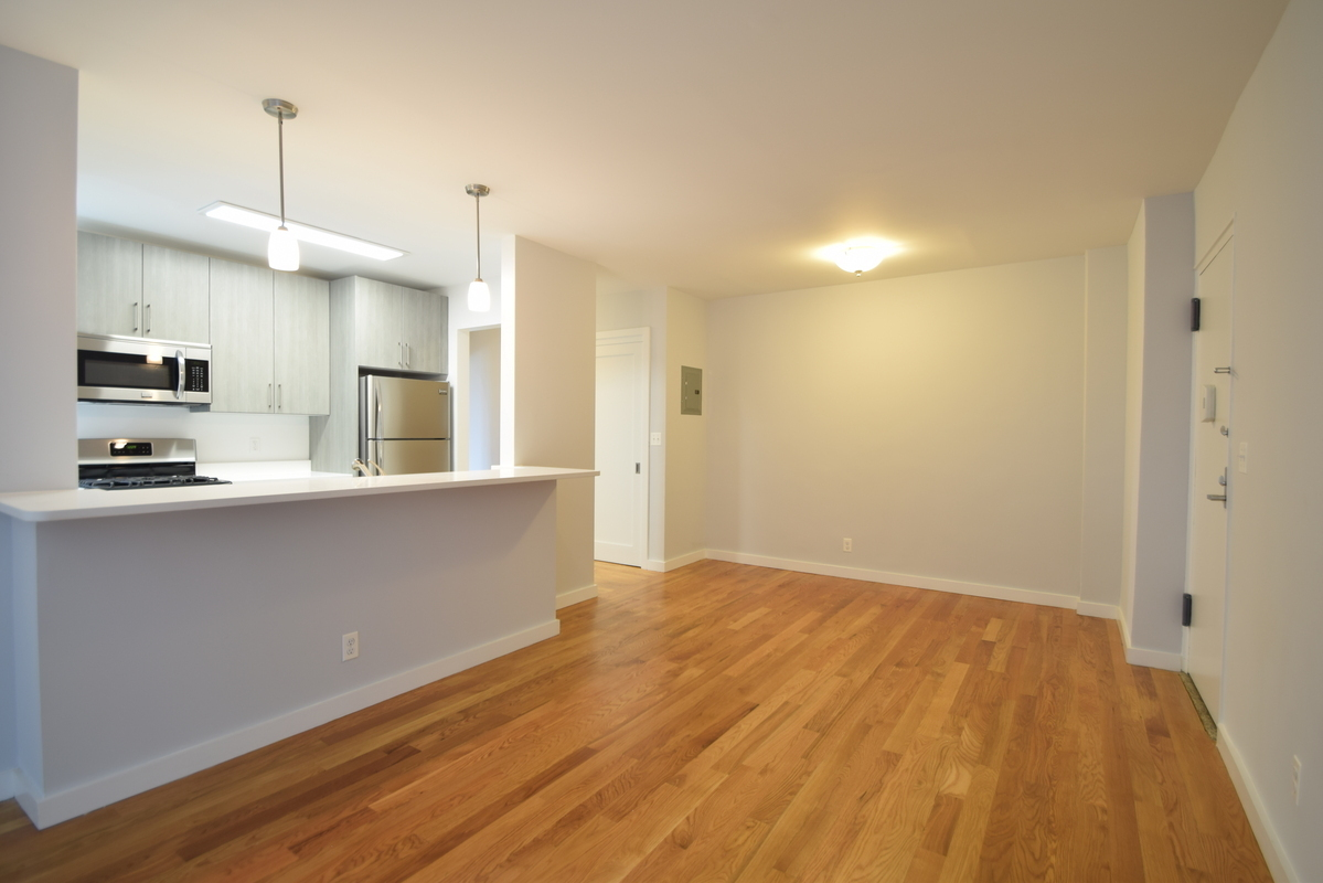 Cheap Apartment Complexes Nyc