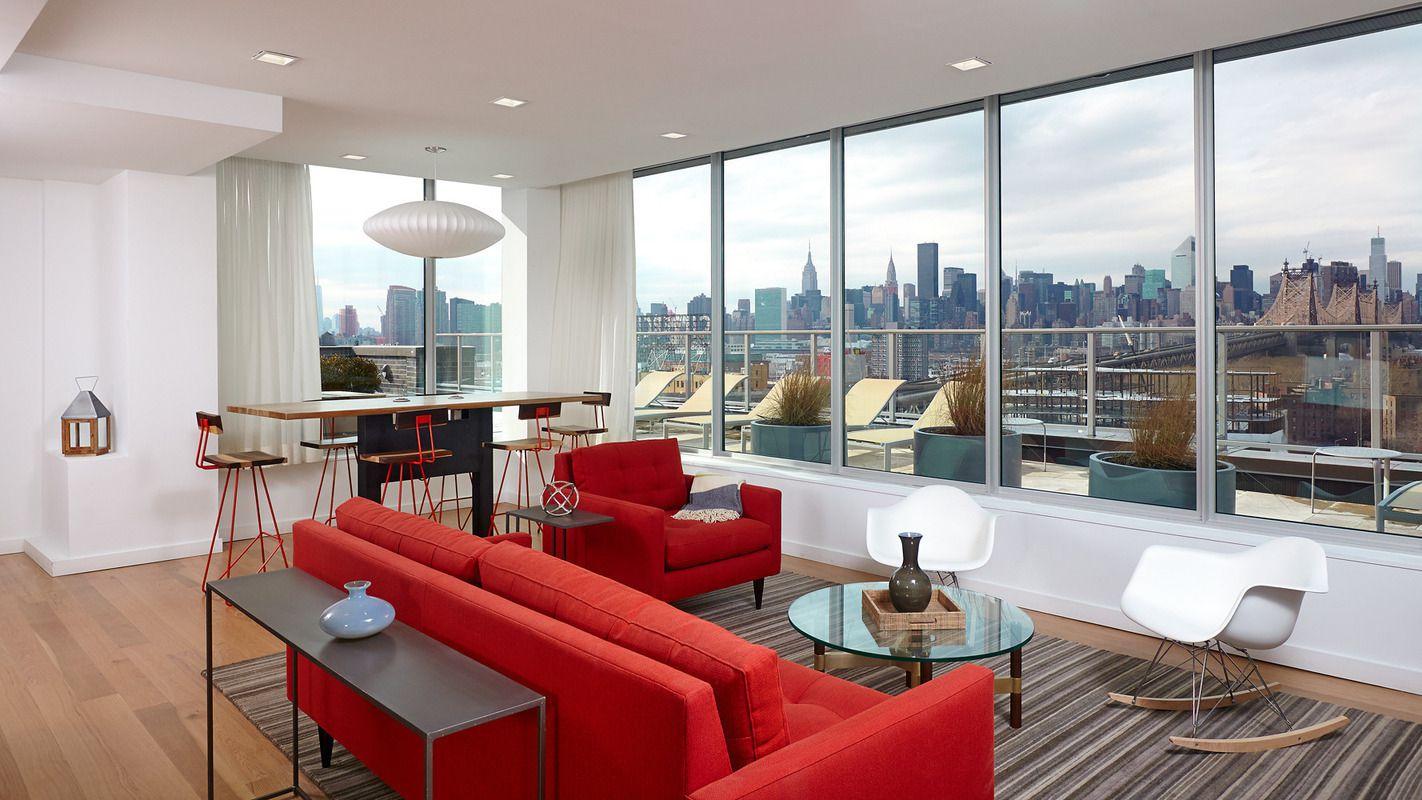 Photo  41 21 24th Street  3J in Long Island City  Queens   StreetEasy. Rentals Long Island City New York. Home Design Ideas