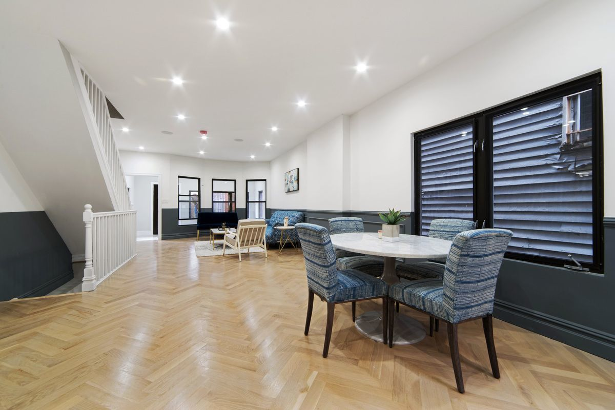 Apartments For Sale In Kensington Brooklyn Ny