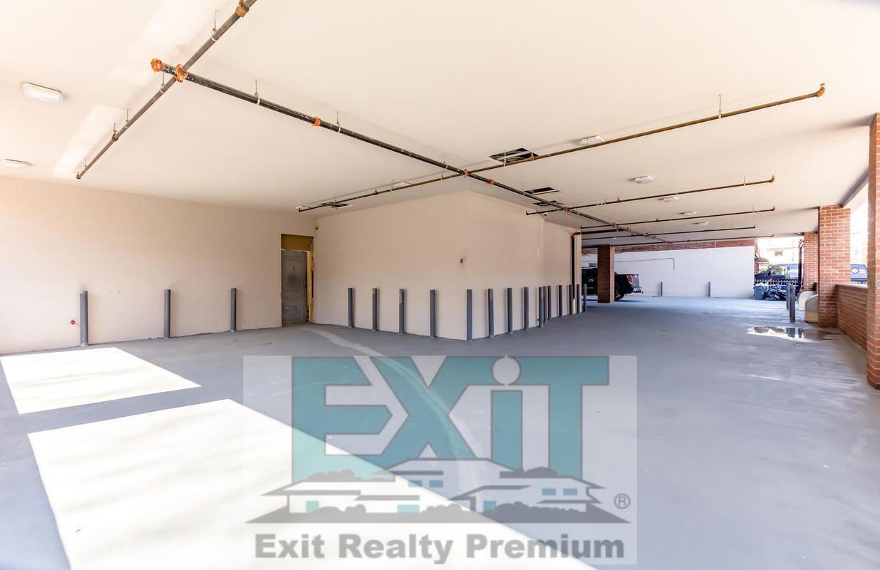 Apartments For Rent Pelham Bay Ny