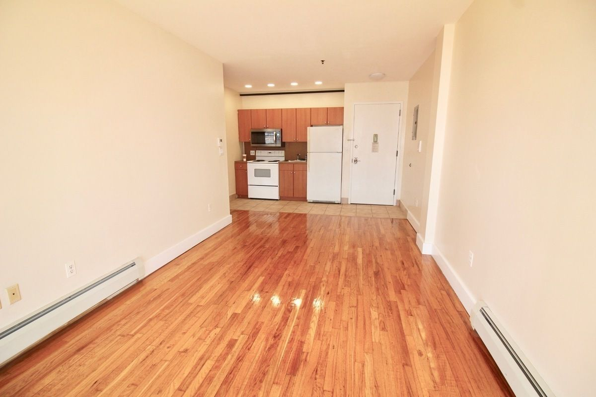 StreetEasy: 5411 Second Avenue in Sunset Park, #4B - Sales