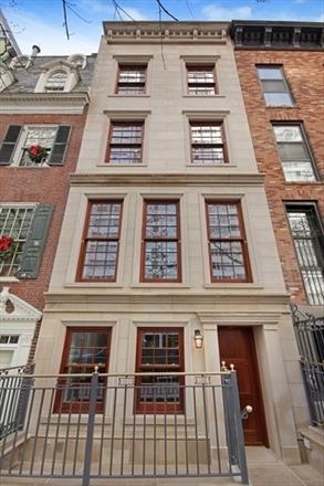 Bond St Apartments Nyc
