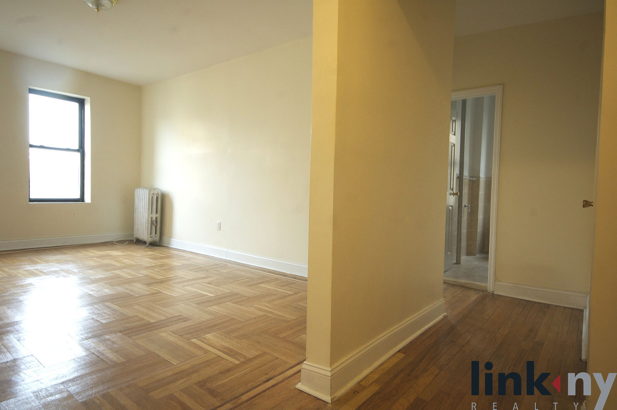 Apartments For Rent In Uptown Bronx