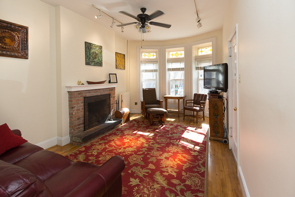 Streeteasy 708 Eighth Avenue In Park Slope 1r Sales