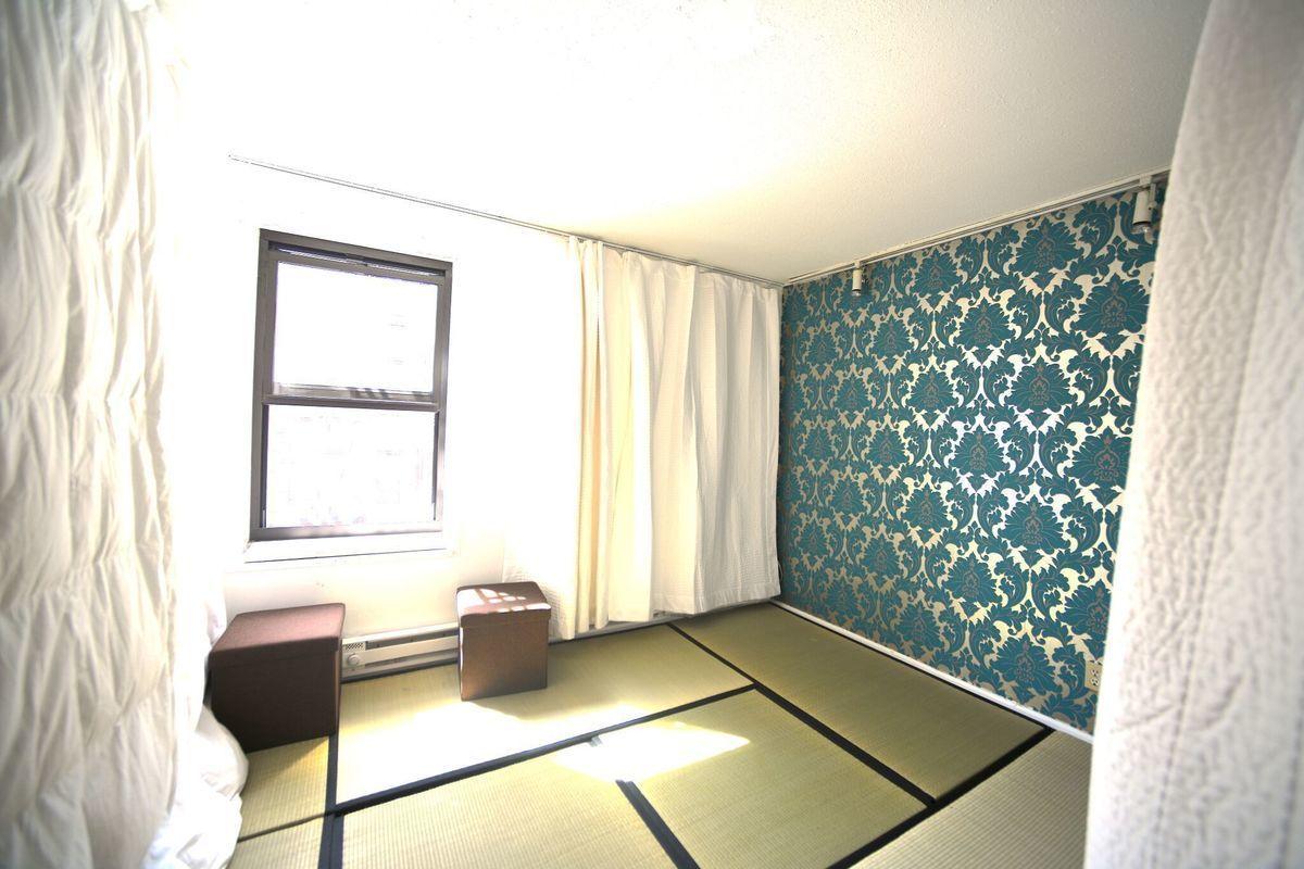 75 Allen #3D in Lower East Side, Manhattan | StreetEasy
