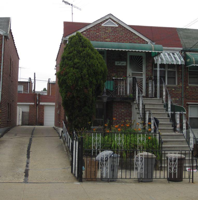 Streeteasy Brooklyn Rentals: 41 Bay 14th St. In Bath Beach : Sales, Rentals, Floorplans