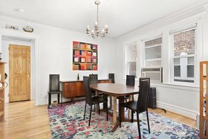 bronx real estate bronx apartments for sale streeteasy