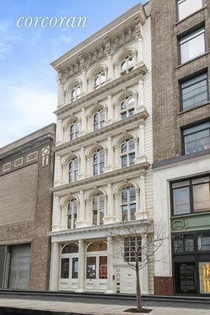 List of Buildings in NYC and NJ | StreetEasy