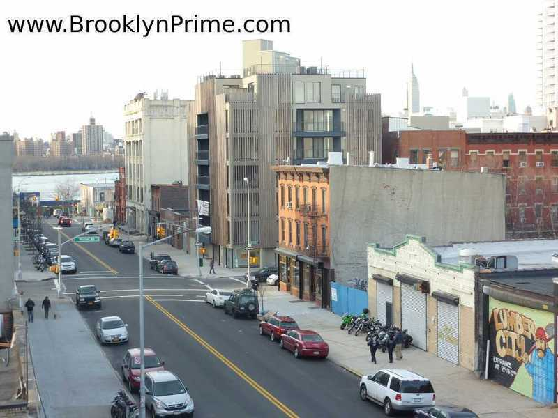 Streeteasy 134 Metropolitan Avenue In Williamsburg 1 Sales