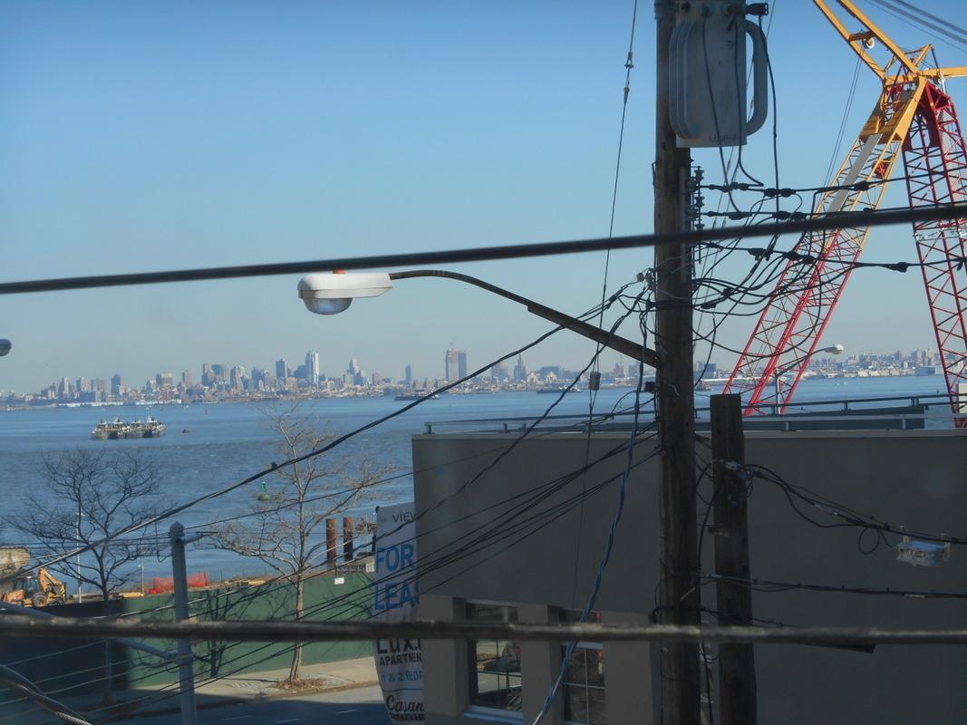 Richmond Terrace Staten Island For Sale