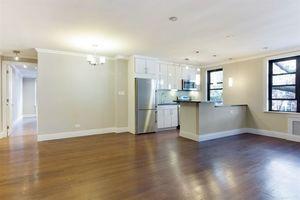 Https cdn img1 streeteasy com nyc image 33 29258 . Apt For Rent Bronx Nyc. Home Design Ideas