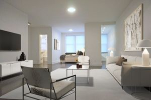 780 Greenwich Street R 1 Save 3 718 For Rent