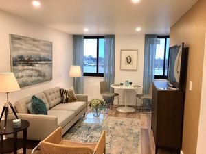 Rockaway All Apartments for Rent | StreetEasy