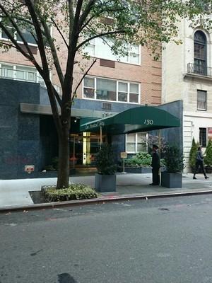 130 East 63rd St In Lenox Hill Sales Rentals Floorplans Streeteasy