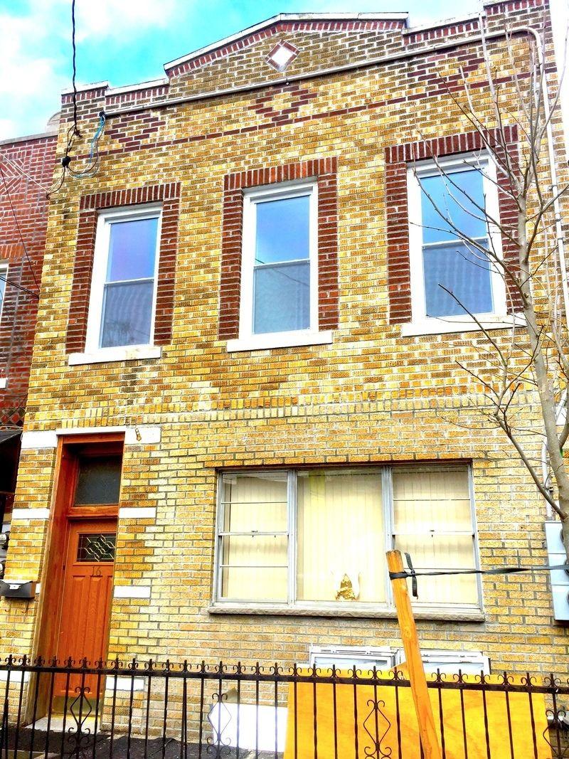 Streeteasy 16 bay 50th street in gravesend 2r sales for 10 grand army plaza 2nd floor brooklyn ny 11238