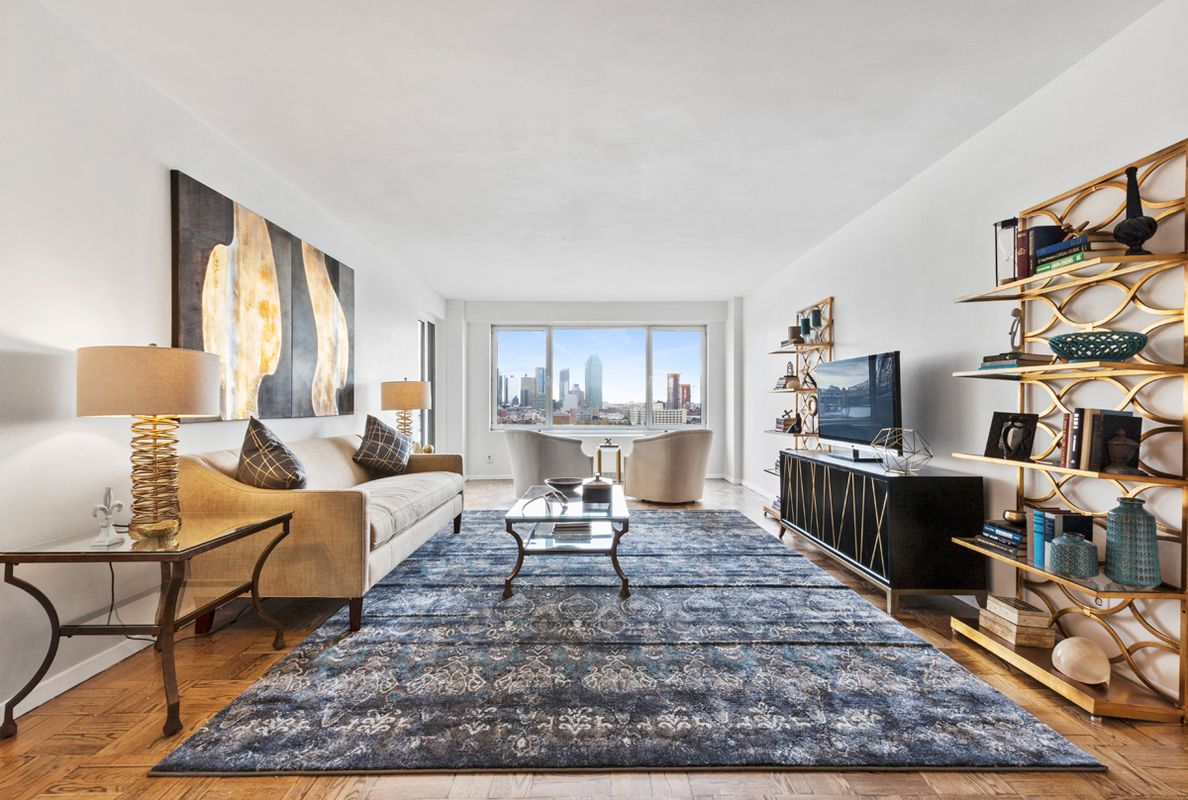Streeteasy Nyc Apartments For Sale
