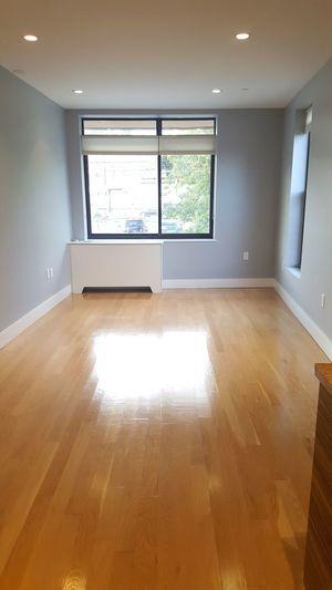 1 Bedroom Apartments Under 500