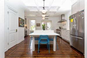 Brooklyn Real Estate | Brooklyn Apartments for Sale | StreetEasy