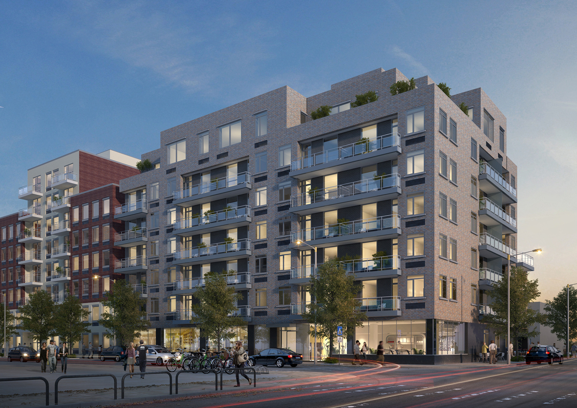 Apartment Open Houses In Long Beach Ny