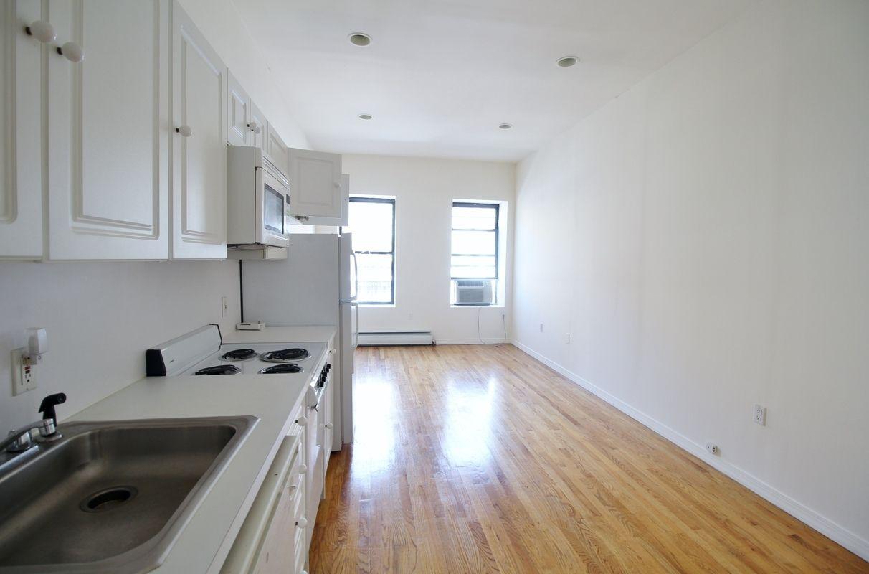 Streeteasy 1376 First Avenue In Lenox Hill 15 Sales