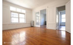 2 bedroom apartments for rent in crown heights brooklyn. 250 sullivan place 2 bedroom apartments for rent in crown heights brooklyn