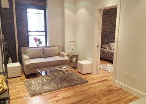 1413 york avenue - Upper East Side Apartments