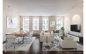 15 West 20th Street #6A