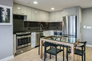 Magnificent Apartments For Rent In Queens Ny Starting At 1100 Streeteasy Download Free Architecture Designs Intelgarnamadebymaigaardcom